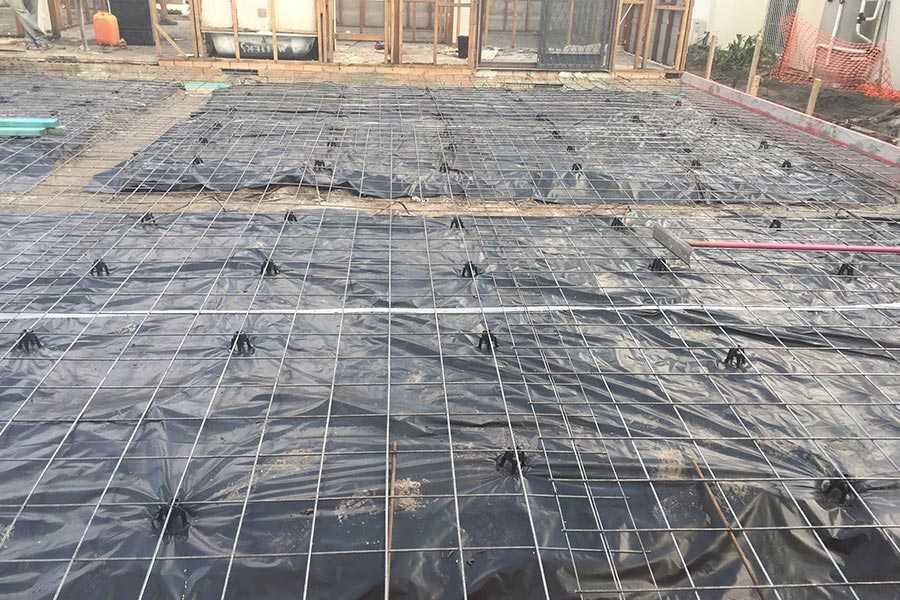 Concrete Slab Design : Concrete slabs full throttle constructions
