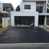Concrete Driveways | Queensland & Northern NSW