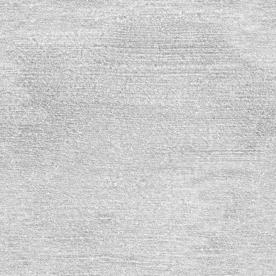Grey Broom