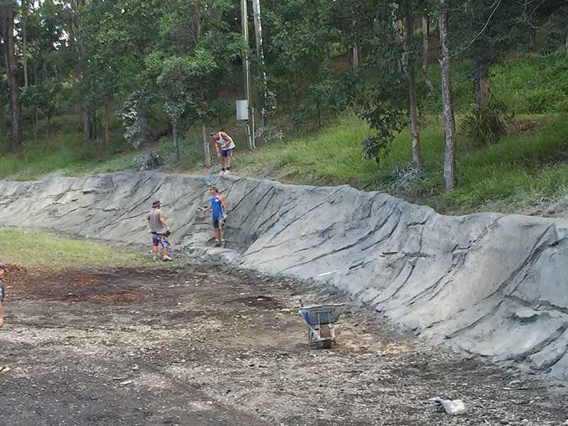 Concreters and Excavation Experts Tweed Heads & Byron Bay - Full