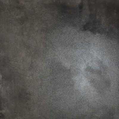 Full Throttle Concrete constructions - Black Oxide Finish Cement