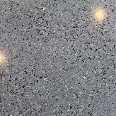 Full Throttle Concrete constructions - Polished Exposed Cement Finishing